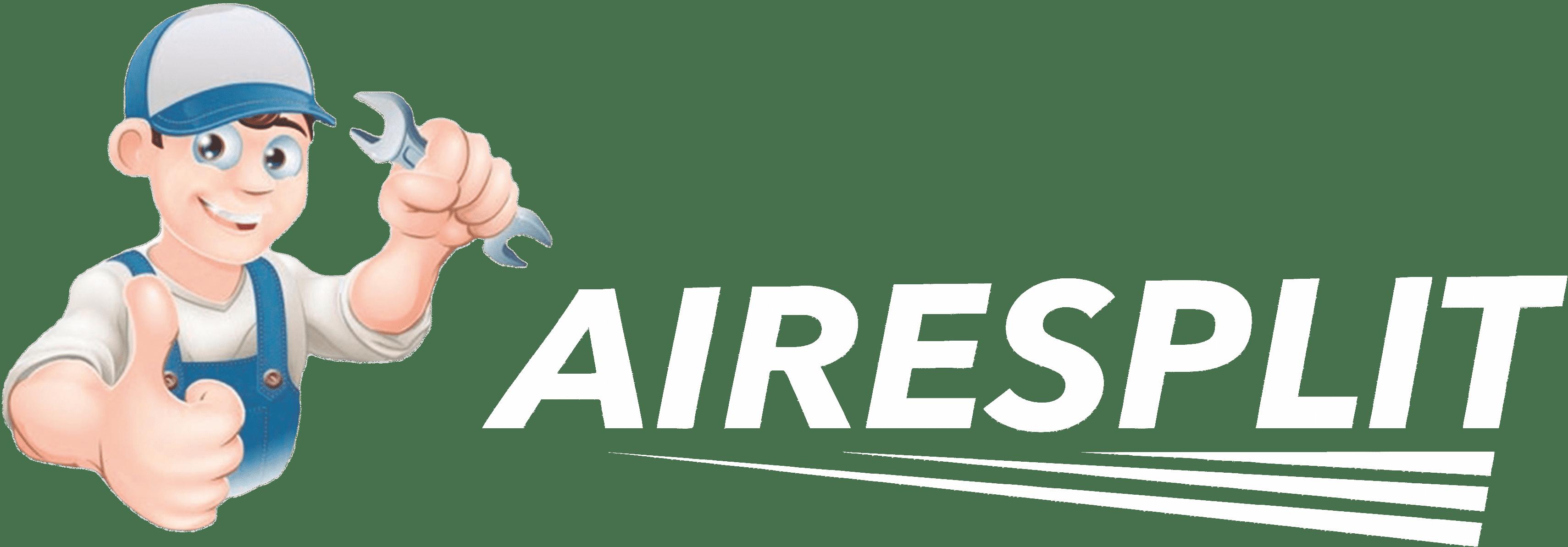 Airesplit